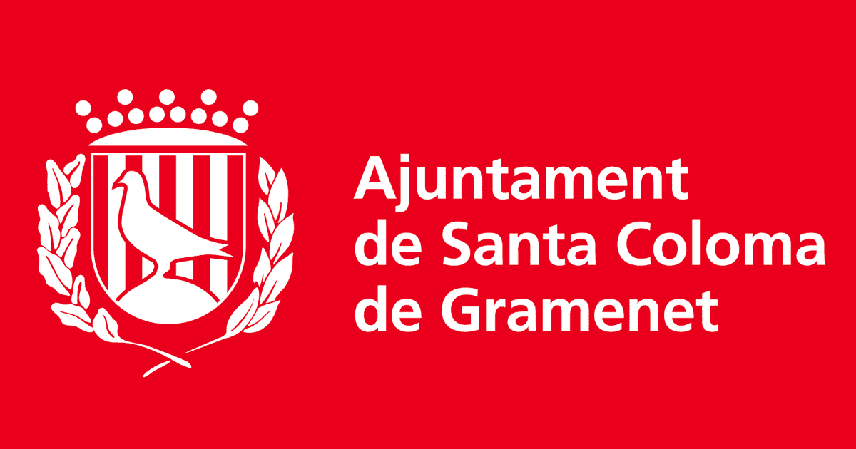 Asesoramiento y formación en perspectiva intercultural para AFA (Santa Coloma de Gramenet)