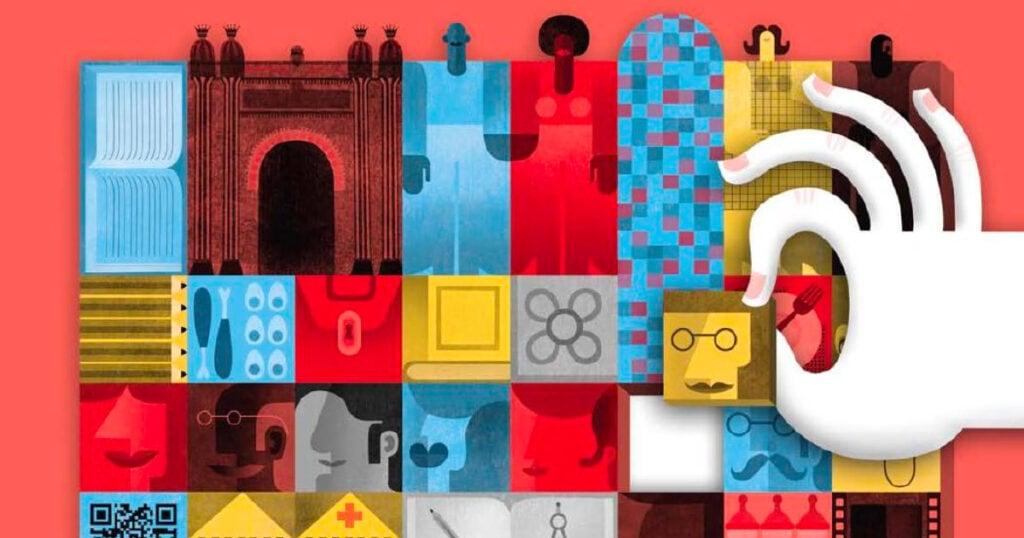 Audiencia Pública a las Chicas y Chicos de Barcelona