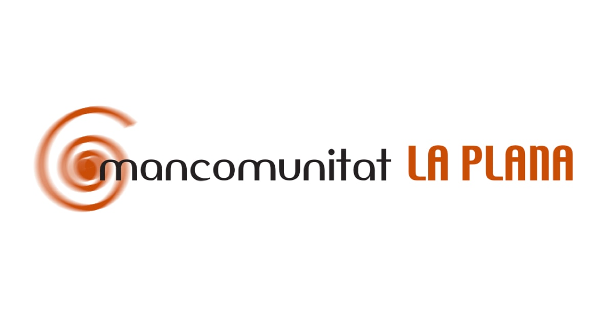 Plan de Igualdad interseccional de la Mancomunidad La Plana