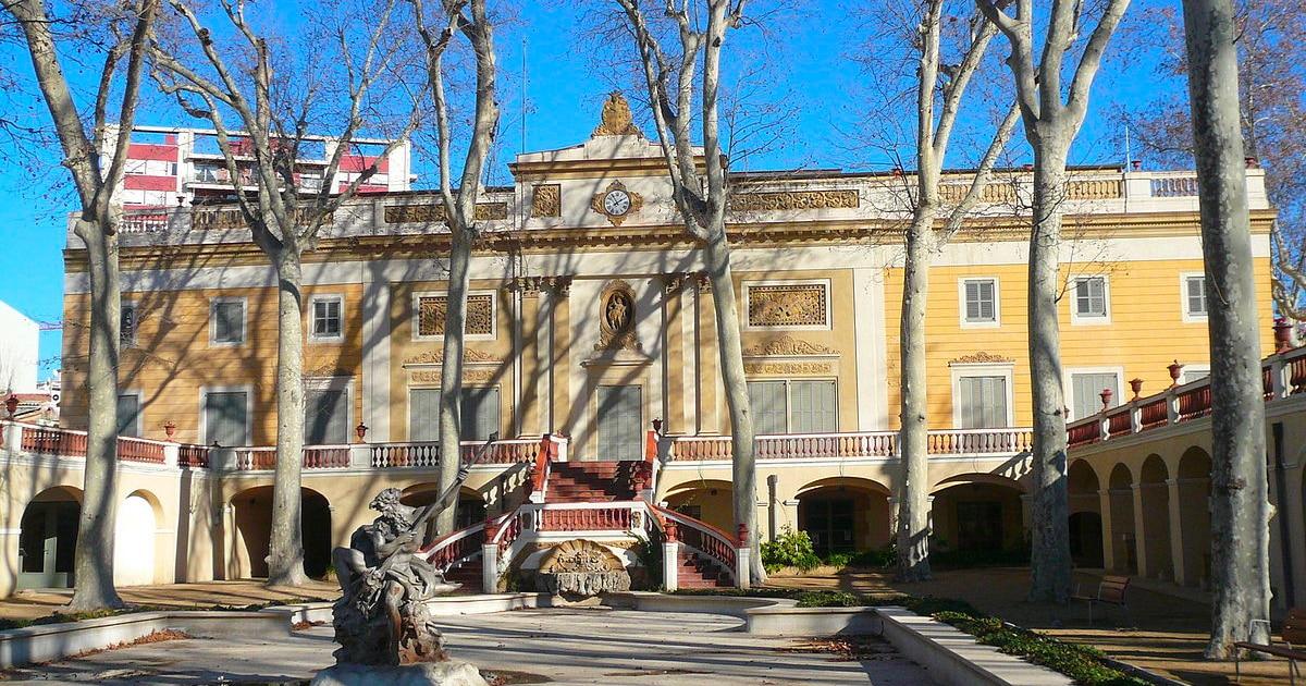 Pla municipal per la Interculturalitat de Sant Feliu de Llobregat
